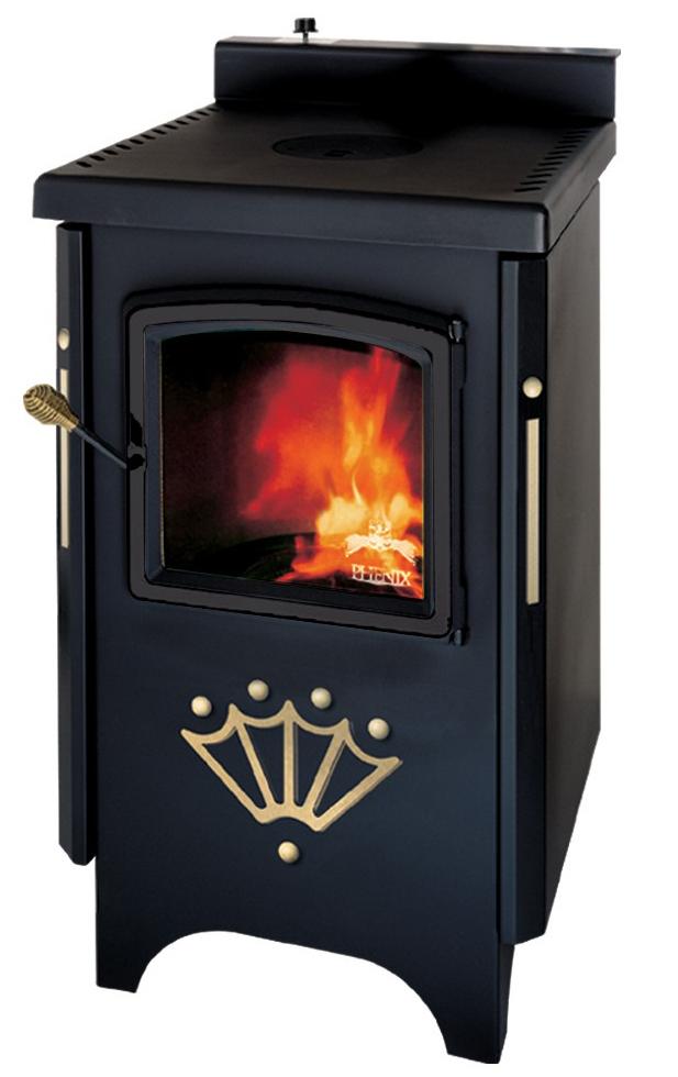 warnock hersey gas fireplace manual